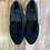 Thumbnail: Eileen Fisher Platform Shoe
