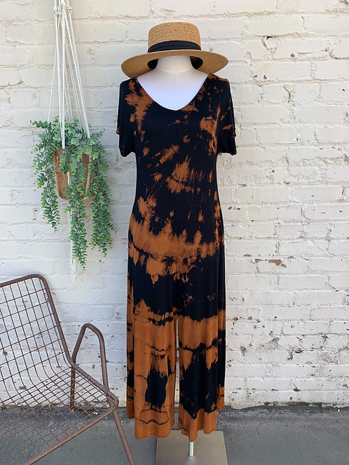 """Timber & Twine Weekender Jumpsuits """"Classic"""""""