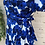 Thumbnail: NWT Banana Republic Floral Wrap Dress