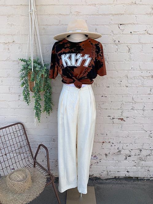Vintage Liz Claiborne High Waisted Slacks