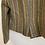 Thumbnail: Vintage Wool Blazer