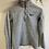 Thumbnail: Patagonia Quarter Zip Sweater