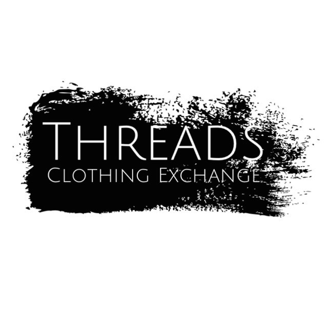 Threads Clothing Exchange | Buy Sell Trade | Women's +