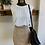 Thumbnail: Free People Mini Skirt