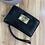 Thumbnail: Michael Kors Snakeskin Wristlet Wallet