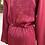 Thumbnail: Naked Wardrobe Satin Mini Dress