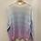 Thumbnail: Jessica Simpson Ombré Sweater