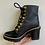 """Thumbnail: Tory Burch """"Miller"""" Boots"""