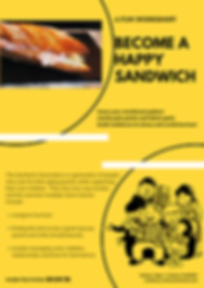 Become a happy sandwich.png