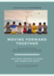 Moving Forward Together.png