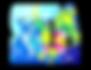 SENA_HAUPTLOGO_BIGSIZE Ohne Hintergrund.