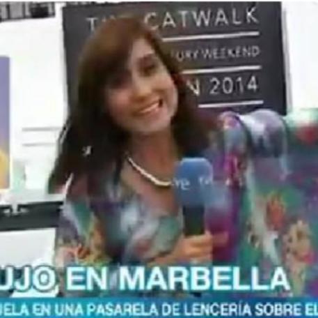 ... España Directo 05.06.2014 ...