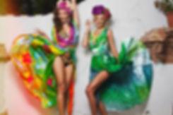 SENA DESIGN Marbella Society MagazineIssue 08|2016
