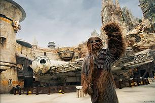 Star-Wars-Galaxay-Edge-at-Disneys-Hollyw