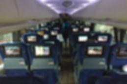 Bus-Interior-personal-movie-screens.jpg