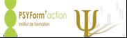 psyformaction logo.png