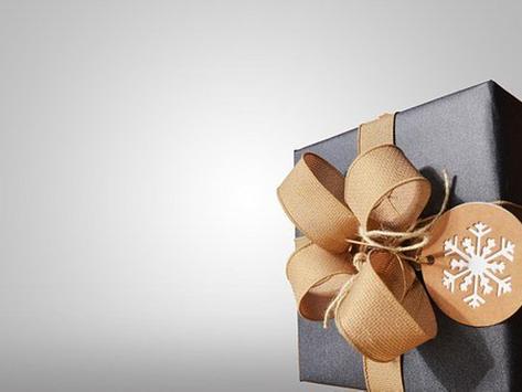 6 janvier TENIR VOS RÉSOLUTIONS :  Se faire un cadeau