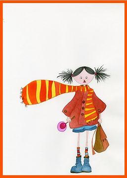 FANNY017 orange.jpeg