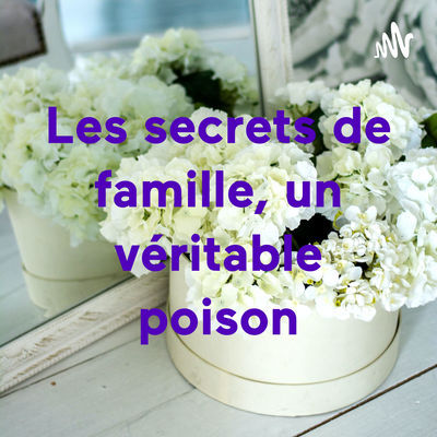 F.MUNOZ - les secrets de famille.jpg