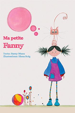 Ma petite Fanny