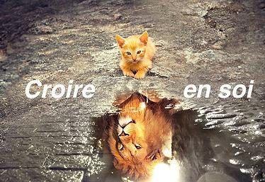 F.MUNOZ-SG-croire_en_soi.jpg