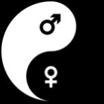 COMMENT LES FEMMES VIVENT-ELLES LA CONFIANCE EN SOI