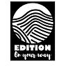 logo OYW.png