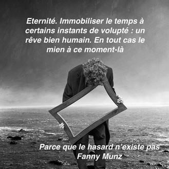 F.MUNOZ - OYW - éternité ....jpg
