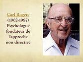 carl Rogers.jpg