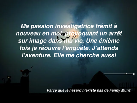 F.MUNOZ - OYW - ma passion ....png