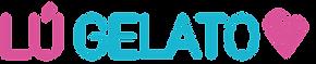 Lulu_Logo-12_edited.png