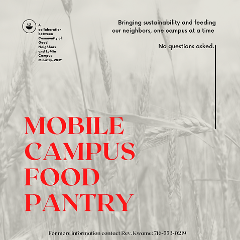 Mobile Food Pantry (2).png