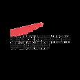 Partner Logo-03.png