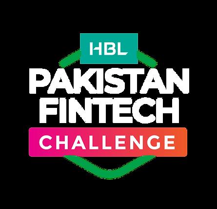 PFC-HBL-logo.png