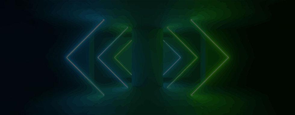 fintech-challenge-background.jpg