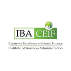 IBA-CEIF.png