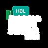 HBL-PFS-Logo-white.png