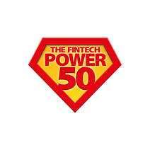 The-Fintech-Power-50-logo.png
