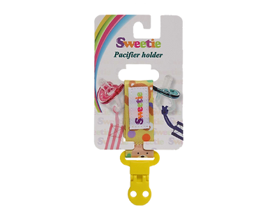 8901_pacifier_holder_yellow.png