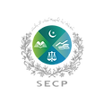 final_secp_logo.png