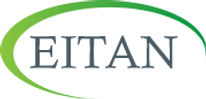 logo_eitan (1).jpg
