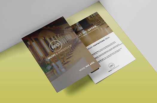 a4-brochure-mock-up-01-Recovered.jpg