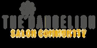 salon-commun-logo.png