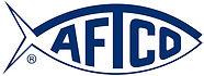 aftco-logo-big.jpg
