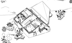 plan2 etasje