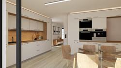 kjøkken1