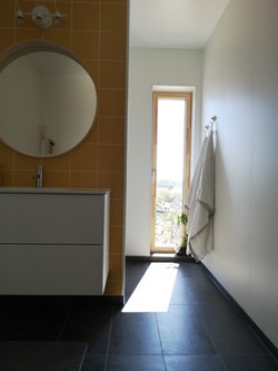 toalett 2
