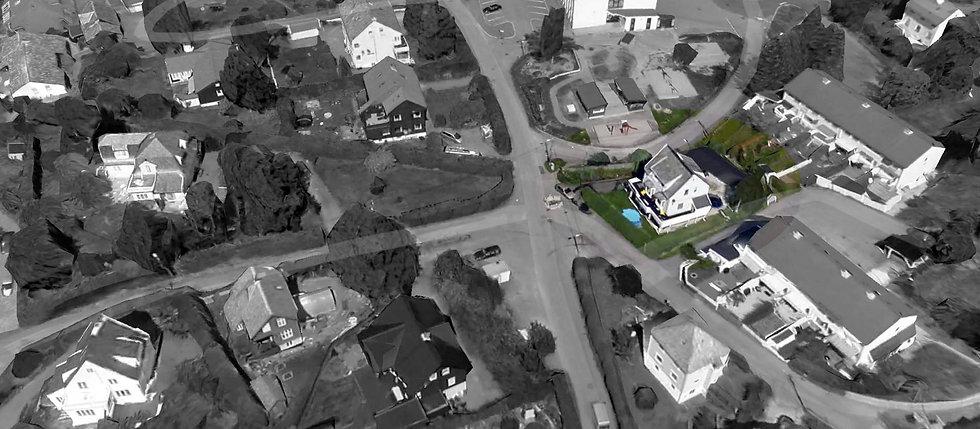 Kloppedalsvegen 24 - Google Maps3-1.jpg