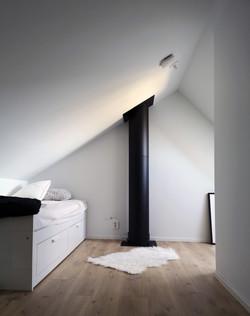 loft rom2