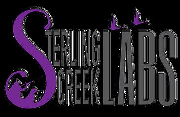 Sterling Creek Labs, Labradors